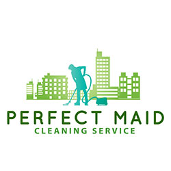Perfect Maid Cleaning Service, LLC